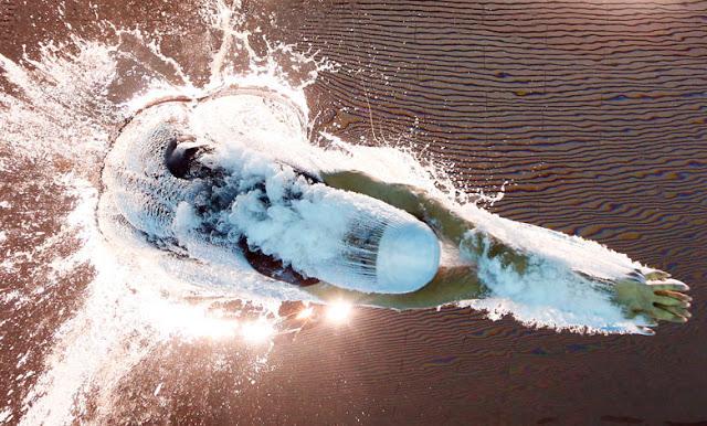 Fotos Olimpicas Edicion #2…para el fin de semana.