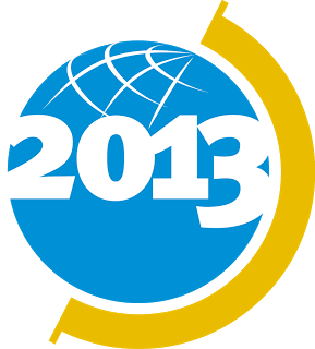Agenda deportiva basica 2013