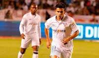 10 historias que seguir en la temporada de fútbol 2013
