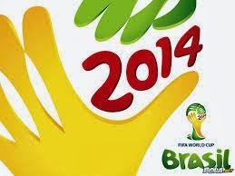 20 detalles que nos trae y ofrece el mundial Brasil 2014 para comentar.