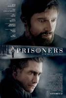 Algo de lo mejor que vi en cine en el 2013