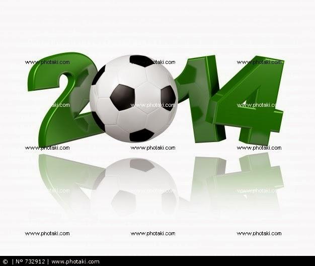 Predicciones e historias  a seguir en el fútbol de Ecuador 2014.