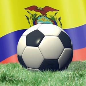 Se penso en plural en una de la nuevas leyes de futbol ecuatoriano.