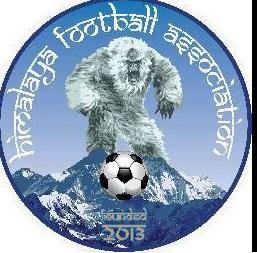 El yeti y su rol en el futbol mundial