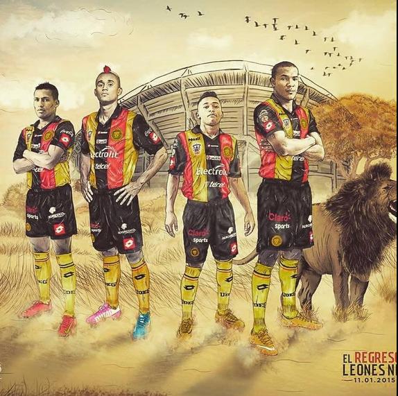Ecuatorianos que estuvieron juntos en equipos extranjeros.