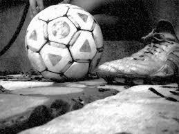 ¿Qué es saber de futbol?