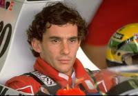 Lo dijo Senna…y aplica al periodismo.