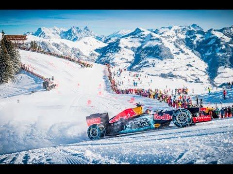Red Bull y Max Verstappen lo hacen otra vez