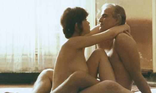 Algunos desnudos del cine que son icónicos y otros que lo buscan(mayores de 17)
