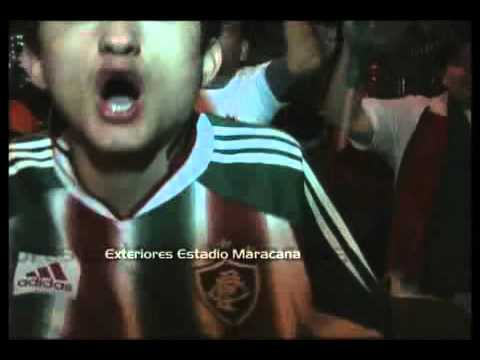 Ese título que había sido esquivo para Ecuador (video).