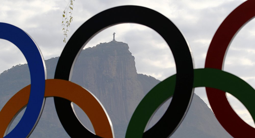 Medallas de oro sudamericanas