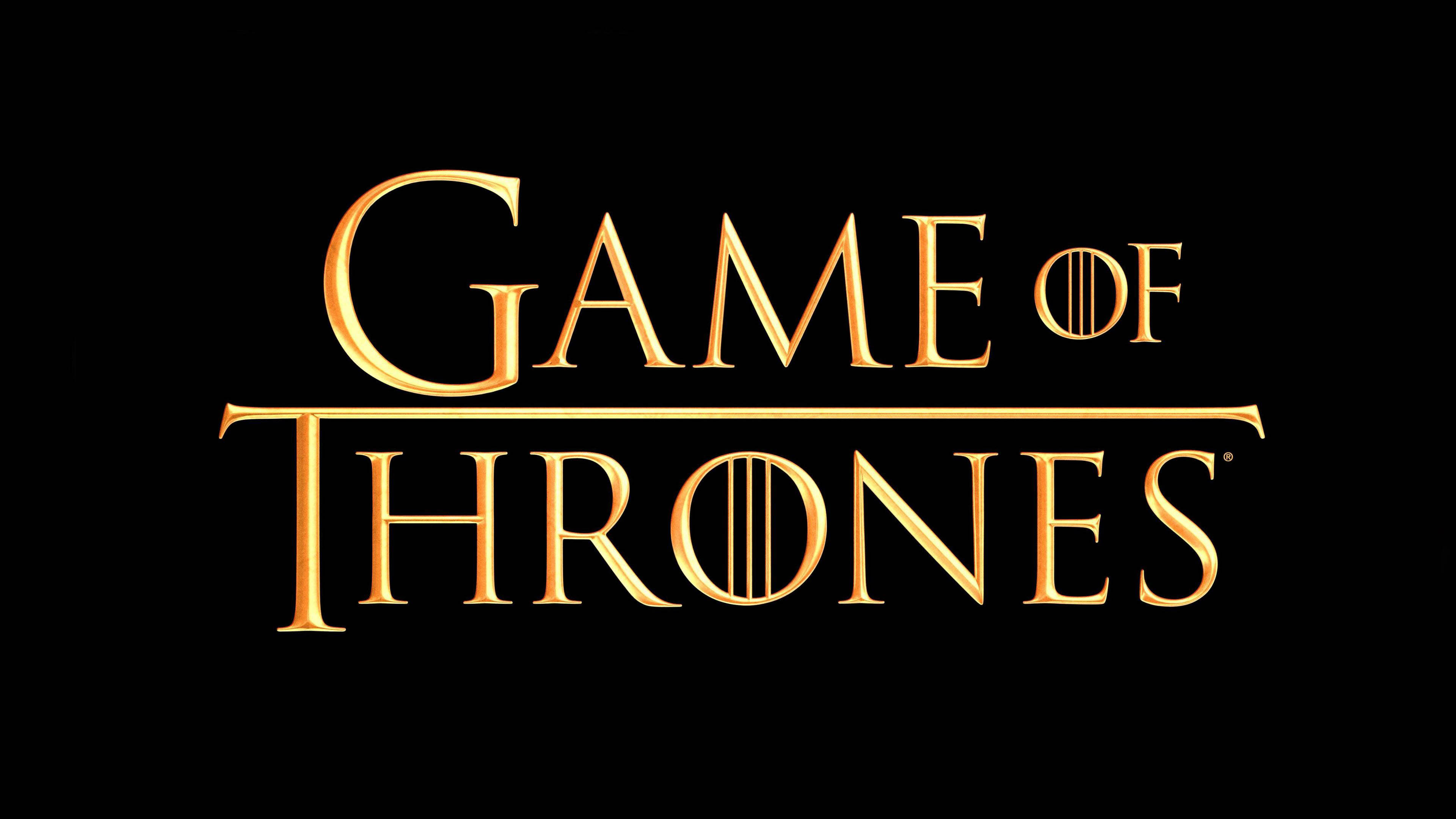 Game of Thrones, capitulo 6 (podcast)