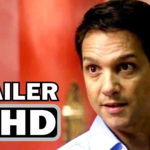 Vuelve Karate Kid…34 años después(trailer)