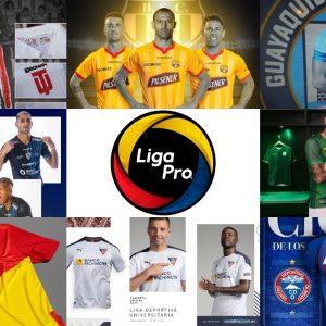 10 historias de ligapro 2021